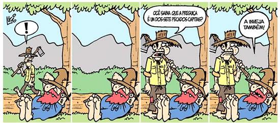 http://www.radiogazetafm.com.br/mistureba/tirinha.0003.jpg